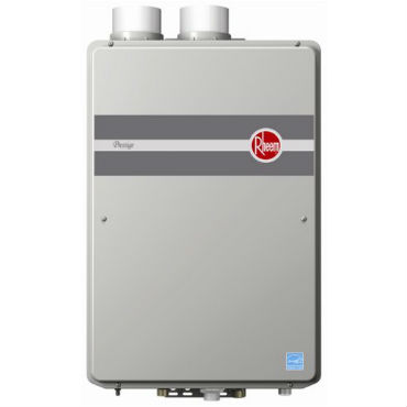 Good Buy Tankless Water Heater