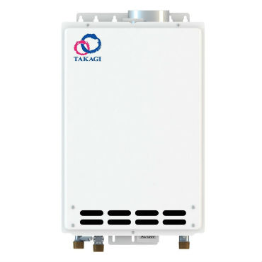 tankless water heater reviews