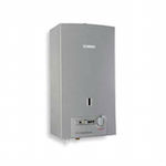 bosch propane tankless water heater
