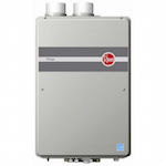 good-buy-tankless-water-heater