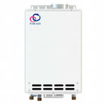 tankless-water-heater-reviews