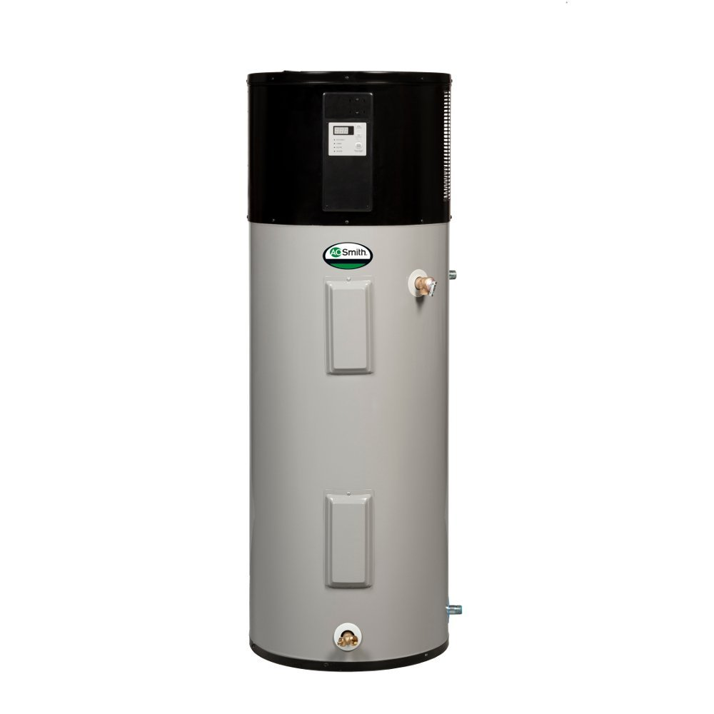 A O Smith Water Heater Reviews Best Models From The Brand