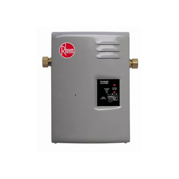 best rv tankless water heater reviews: the high quality products