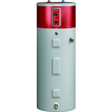 best hybrid water heater