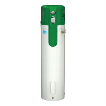 hybrid water heater reviews
