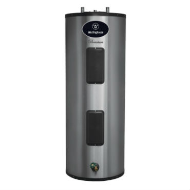 top hybrid water heaters