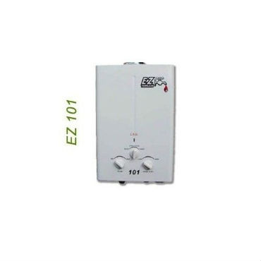 EZ Tankless Water Heater Reviews