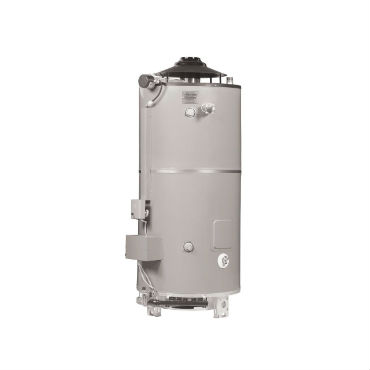 American Standard Water Heater Reviews