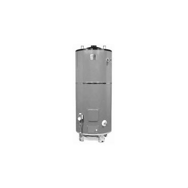american standard hot water heater comparisons