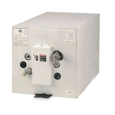atwood water heater reviews