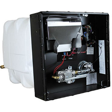 comparison of atwood water heaters