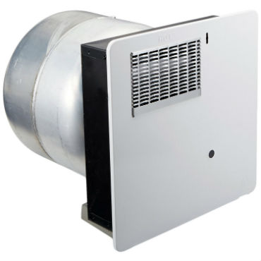 top 3 atwood water heaters
