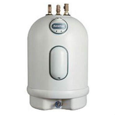rheem mr20120 marathon water heater