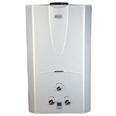 marey on demand water heater reviews