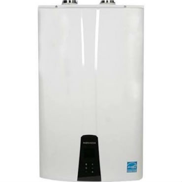 navien tankless water heater reviews