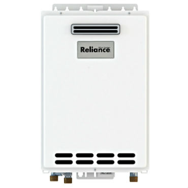 reliance tankless water heater reviews