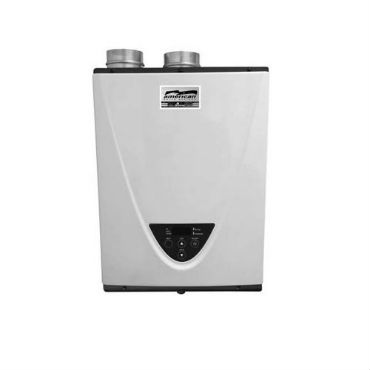 american hot water heater reviews
