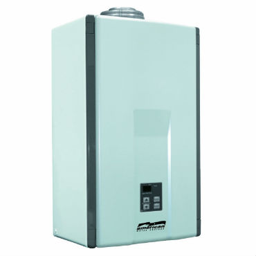 american water heater reviews