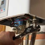 Tankless Water Heater Problems (Troubleshooting)